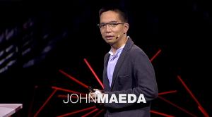 John-Maeda