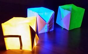 900 x550 width cubes