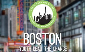 Boston Youth Lead the Change3 copy